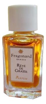 Reve De Grasse