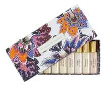 Dix Parfums Gift Set