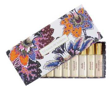 Dix Parfums Gift Set