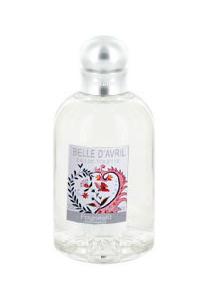 Belle D Avril
