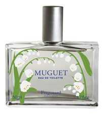 Muguet 2013