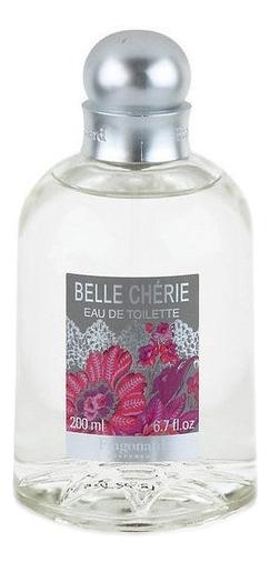Belle Cherie