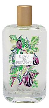 Beau De Provence