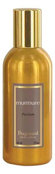 Murmure Parfum